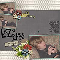 lazy-days.jpg