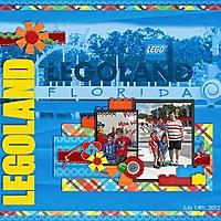 legoland-july2012.jpg