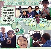 longboarder_cafe.jpg