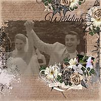 0114-lrt-wedding.jpg