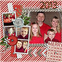 13-12_DecemberGS-Buffet.jpg
