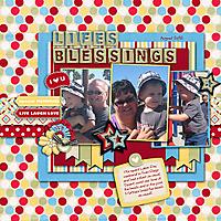 BD-LifesBlessings.jpg
