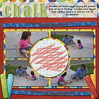 Chalk_with_Grandma_GSB_Happy_Hopscotch_WWD_HH_template.jpg