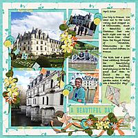 Chenonceau-web.jpg