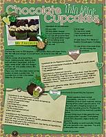 Chocolate_Thin_Mint_Cupcake_Recipe_456x590_.jpg
