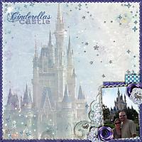 Cinderella_s-Castle-WEB2.jpg