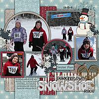 GS_Buffet_SnowballFight.jpg