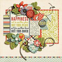 Happiness_jenevang_web1.jpg