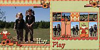 Hay_Play_-_2009_-_left-_GS_Fall_Festival_-JCD-jencdesigns_jumbophoto-idbc_fallfestival_tp.jpg