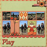 Hay_Play_-_2009_-_right_GS_Fall_Festival_-JCD-idbc_fallfestival_tp_template3TIFF.jpg