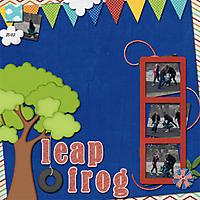 Leapfrog_2012_GS_Buffett_Happy_Hopscotch_Craft_freeTemplate.jpg