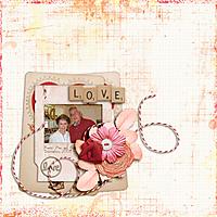 Love_jenevang_web.jpg
