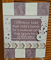 Mothers-Day-Buffet-Card-201.jpg