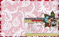 October_2012_TMS_Gingerscraps_Buffet_kawouette_templatedesktop_1280.jpg