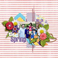 SpringFamily_jenevang_web.jpg