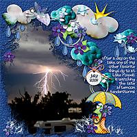 Thunderstorm_copy.jpg