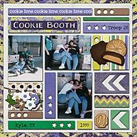 Troop28Cookies_1999_March_Buffet_cap_MK_sts_KE.jpg