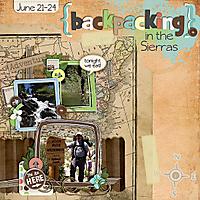 backpacking_copy.jpg
