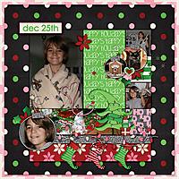 christmas2007_copy.jpg