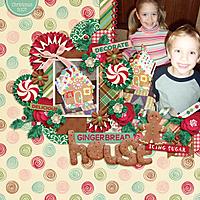 gingerbread-house1.jpg