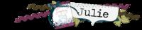 jan_julie.png