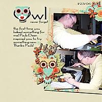 owl_never_forget.jpg