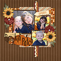 pumpkinpatch14.jpg
