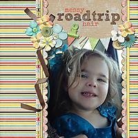 roadtrip3.jpg