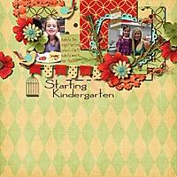 starting_kidergarten.jpg