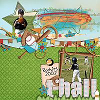 tball_copy.jpg