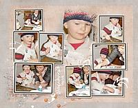 2009-10-xmas-cookies2-.jpg