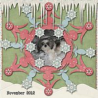 2012-11-02-DaisySnow.jpg