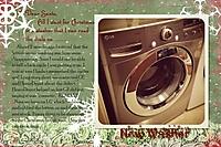 2012-12-DD-washer.jpg