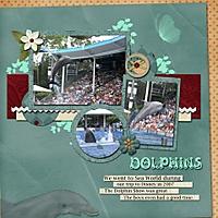Dolphin_Show_2007_Brush_Challenge_09-05-2012_resized.jpg