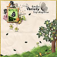 Garden-Variety-Lepidoptera.jpg