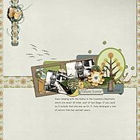 Nature_Lover_web.jpg