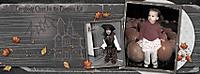 The-Pumpkn-Kid-Timeline-Cov.jpg