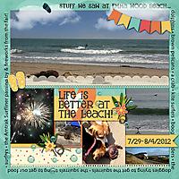 at_the_beach_copy.jpg