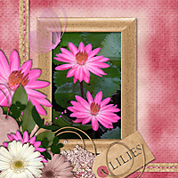 tms_love_is_sweet_lilies_-_Page_008.jpg