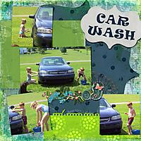 washing-the-car-2012_2.jpg