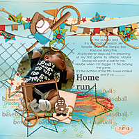 David-dreaming-of-Rays-baseball-ac_minuettemp2_noshadow-copy.jpg