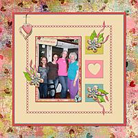 Four_Generations_of_Love.jpg