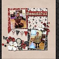 My_Album_1-007.jpg