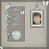 My_Page29.jpg