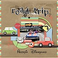 Road_Trip_web.jpg