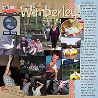 Wimberley1_copy_copy.jpg