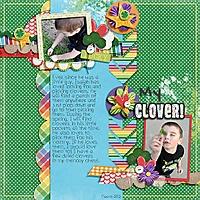 my_clover.jpg