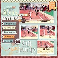 03_29_2015_Joey_long_jump.jpg