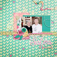 10-09_Sister-Friends_Sandra_Evelyn.jpg