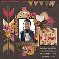 11_30_2013-Jassy_Wildflower.jpg
